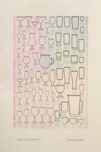glassware_large