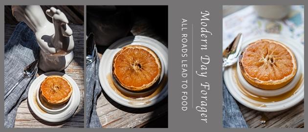 grapefruitgoodness
