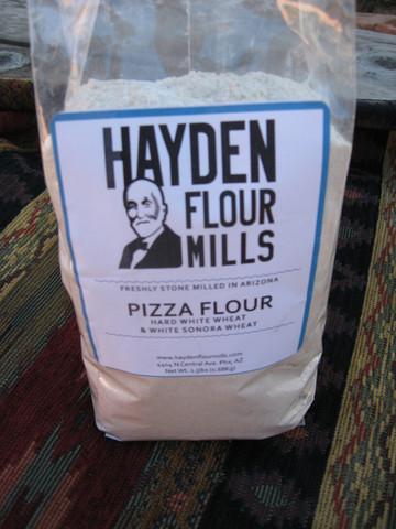 pizza_flour_large