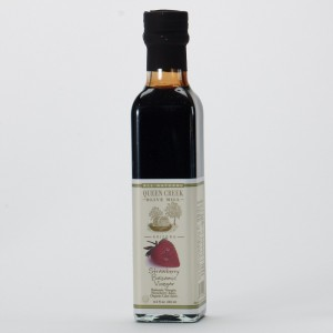 stawberry_balsamic_vinegar