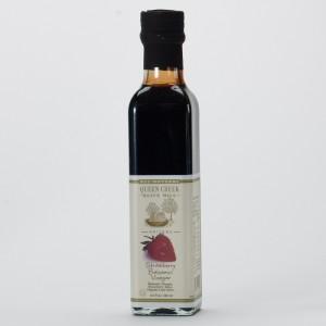 stawberry_balsamic_vinegar