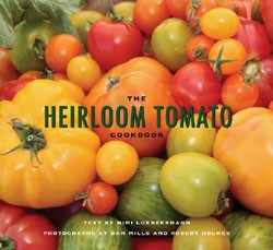The_Heirloom_Tomato_Cookbook