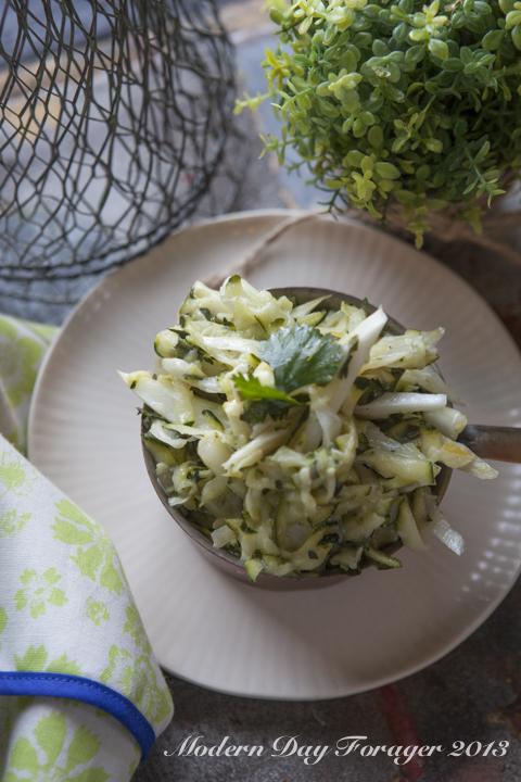 zucchini-36