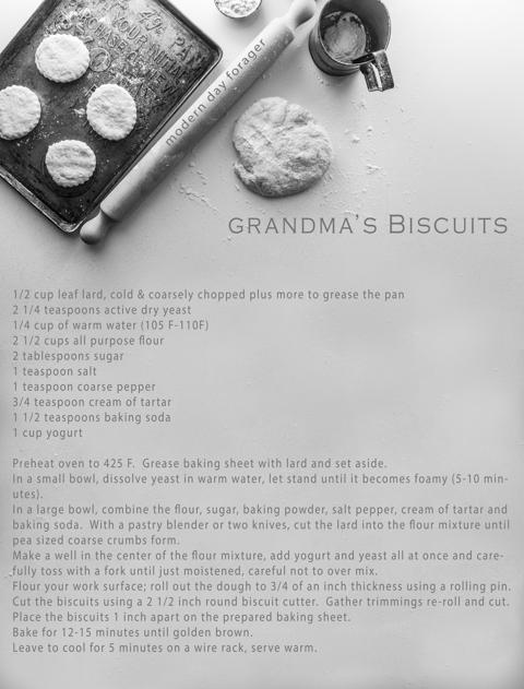 grandma-23