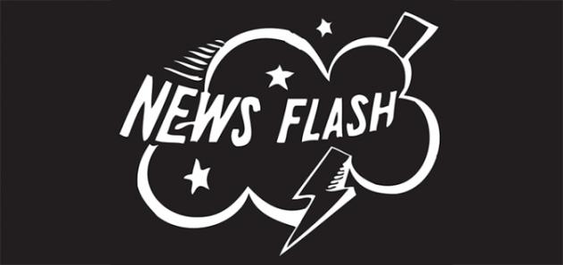 NEWSFLASH_1(pp_w699_h330)